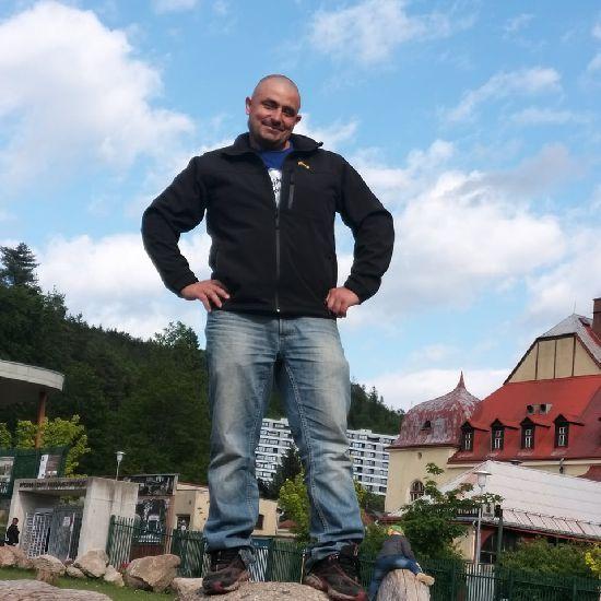Fotoalbum - seznamka sacicrm.info