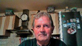 Irsko křesťanské seznamovací weby